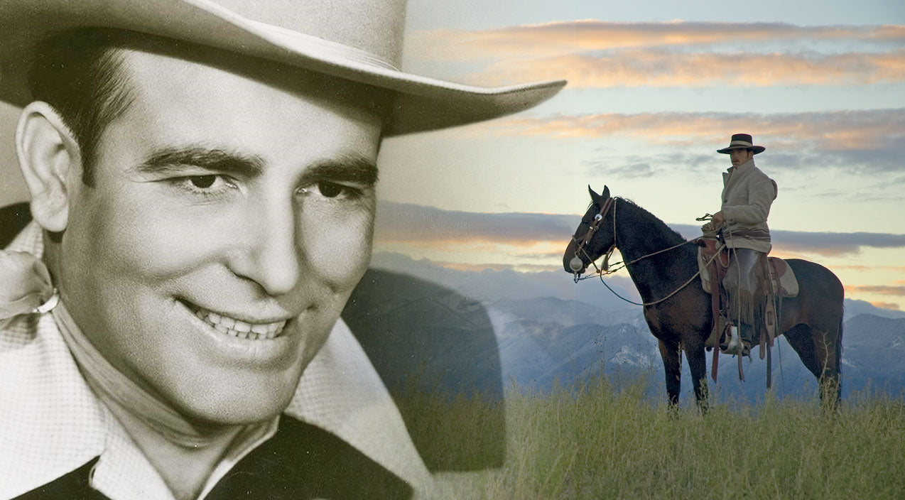 Bob wills Songs | This Vintage Performance Of Bob Wills' 'San Antonio Rose' Will Take Your Breath Away! | Country Music Videos
