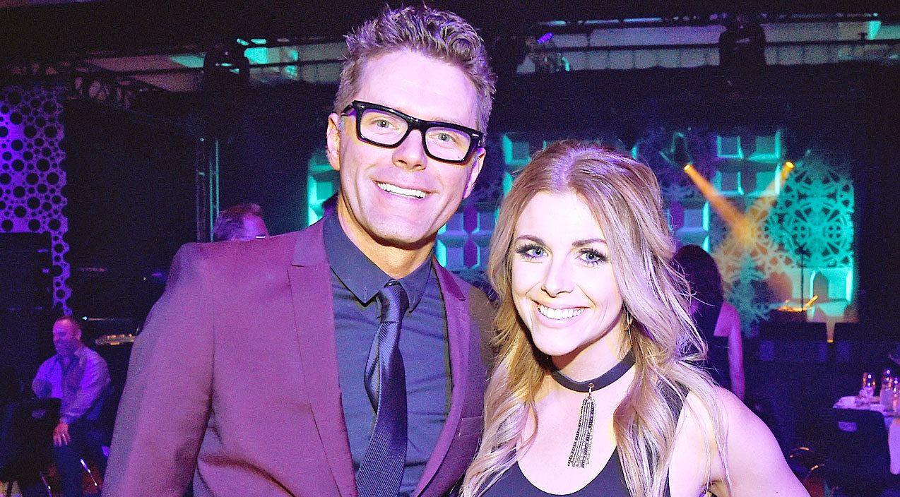 Modern country Songs   Bobby Bones & Lindsay Ell Call It Quits After Over A Year Of Dating   Country Music Videos