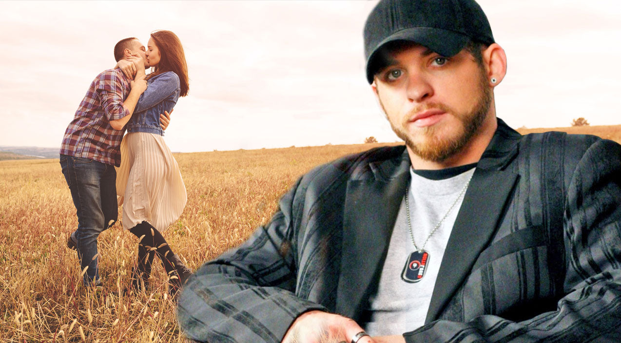 Classic country Songs | Brantley Gilbert's 'Whenever We're Alone' Will Make Y'all Swoon! (WATCH) | Country Music Videos