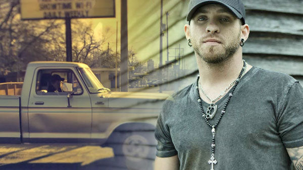 Brantley gilbert Songs | Brantley Gilbert - More Than Miles (VIDEO) | Country Music Videos