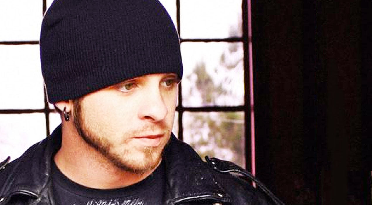 Modern country Songs | Brantley Gilbert Opens Up About The Emotional Story Behind 'One Hell Of An Amen' | Country Music Videos