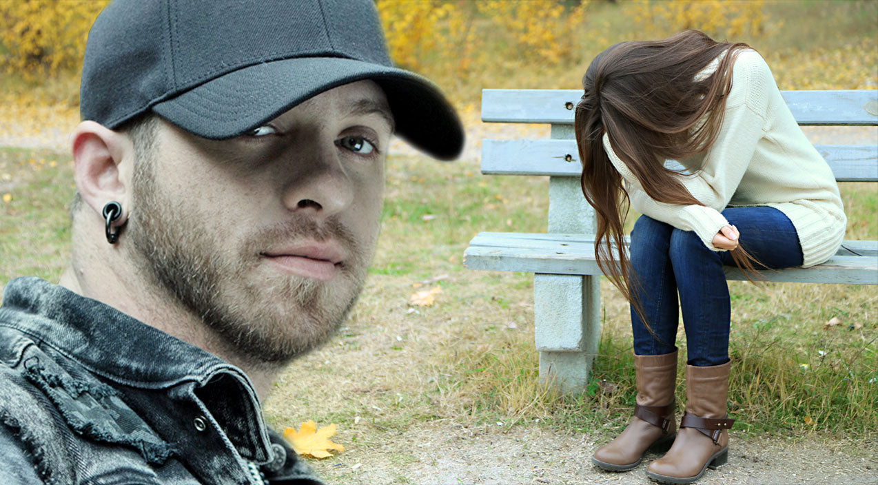 Brantley gilbert Songs | Brantley Gilbert's 'You Promised' Will Break Your Heart A Million Times Over (WATCH) | Country Music Videos