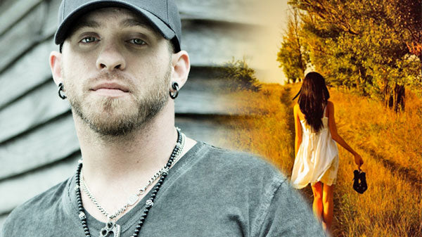 Brantley gilbert Songs | Brantley Gilbert - You Don't Know Her Like I Do | Country Music Videos