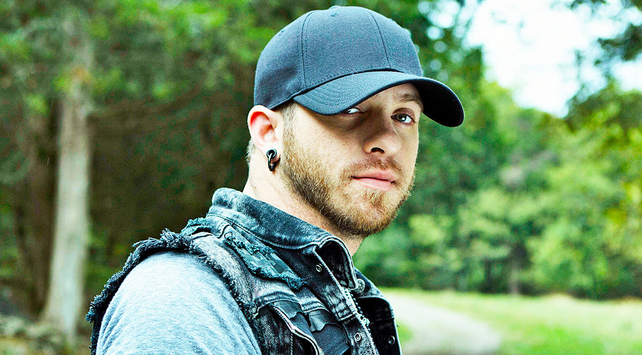 Modern country Songs | Brantley Gilbert Reveals Past Battle With Alcoholism In Tell-All Interview | Country Music Videos