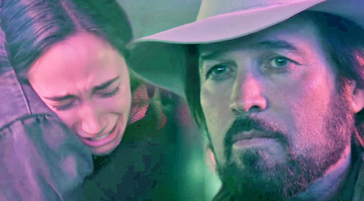 Billy ray cyrus Songs | Billy Ray Cyrus Searches For Long Lost Daughter In Heartbreaking New Music Video | Country Music Videos