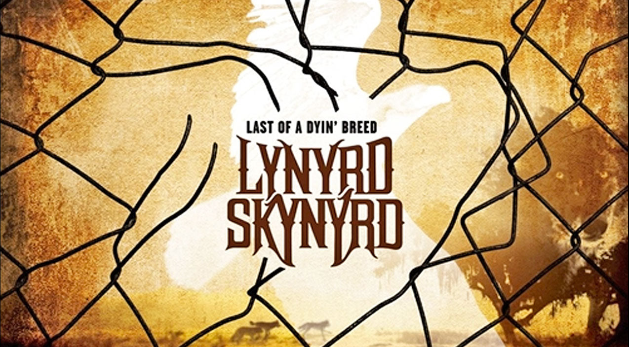 Lynyrd skynyrd Songs | 5 Things You Didn't Know About The Making Of 'Last Of A Dyin' Breed' | Country Music Videos