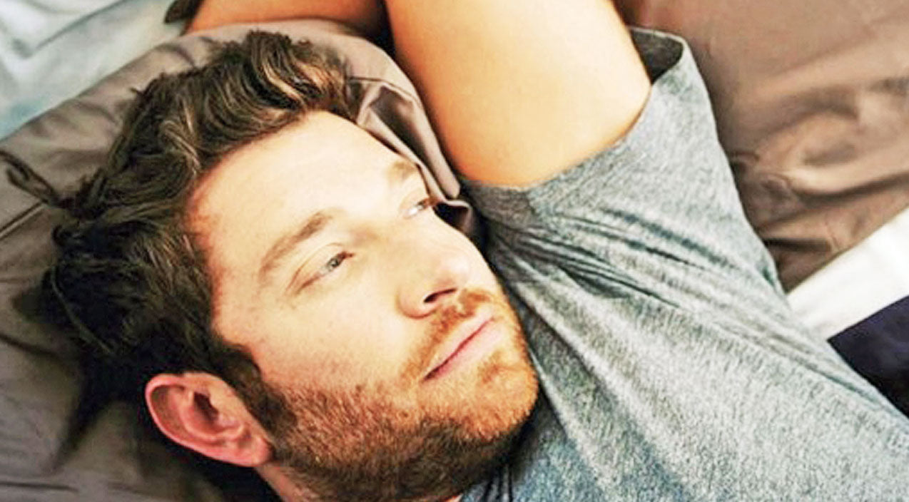 Modern country Songs | Brett Eldredge Says He 'Visited Heaven' Today | Country Music Videos