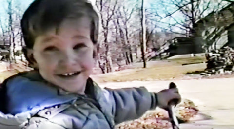 Modern country Songs | Home Video Surfaces Of Country Star At Just 3-Years-Old - Can You Guess Who It Is? | Country Music Videos