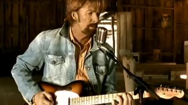 Brooks and dunn Songs | Brooks & Dunn - Red Dirt Road (VIDEO) | Country Music Videos