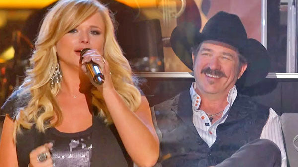 Miranda lambert Songs | Miranda Lambert Covers Brooks and Dunn's