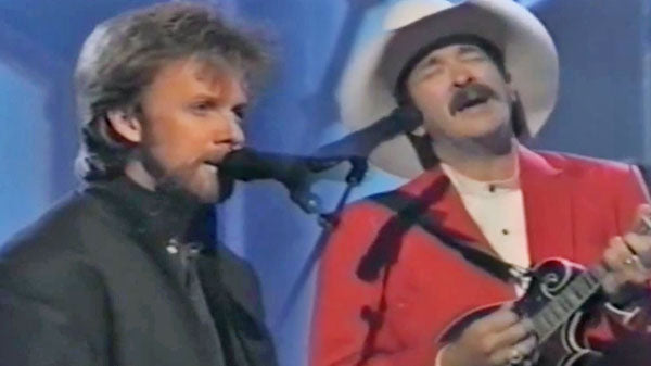 Brooks and dunn Songs | Brooks and Dunn - Husbands and Wives (LIVE at 1998 CMA Awards) | Country Music Videos
