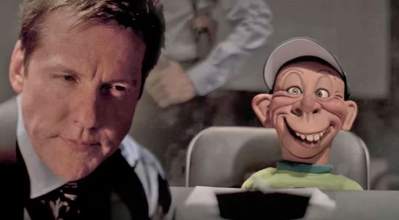 Jeff dunham Songs | Bubba J Hysterically Arrested Following Unfortunate Mishap | Country Music Videos