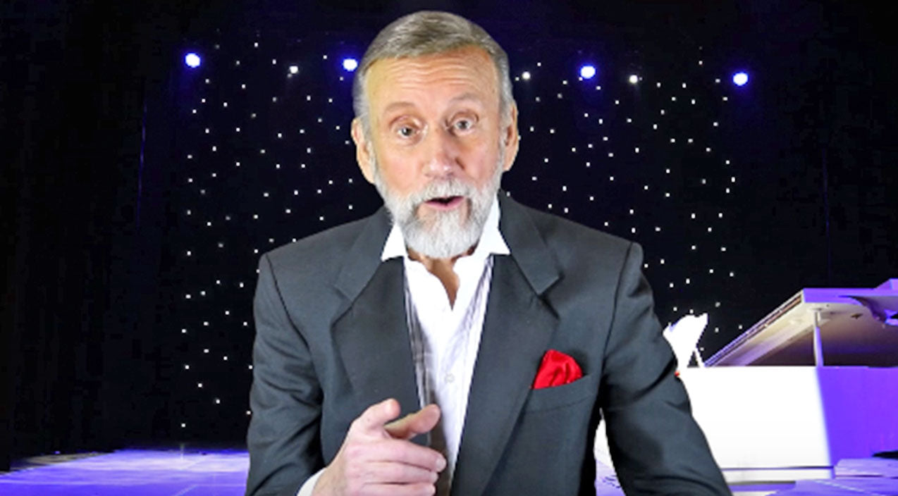 Ray stevens Songs | Country Music's Funnyman Ray Stevens To Celebrate Grand Opening of New Music Venue | Country Music Videos