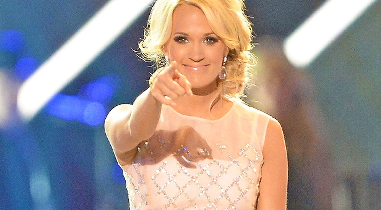 Carrie underwood Songs | Carrie Underwood Has A HUGE Announcement! | Country Music Videos