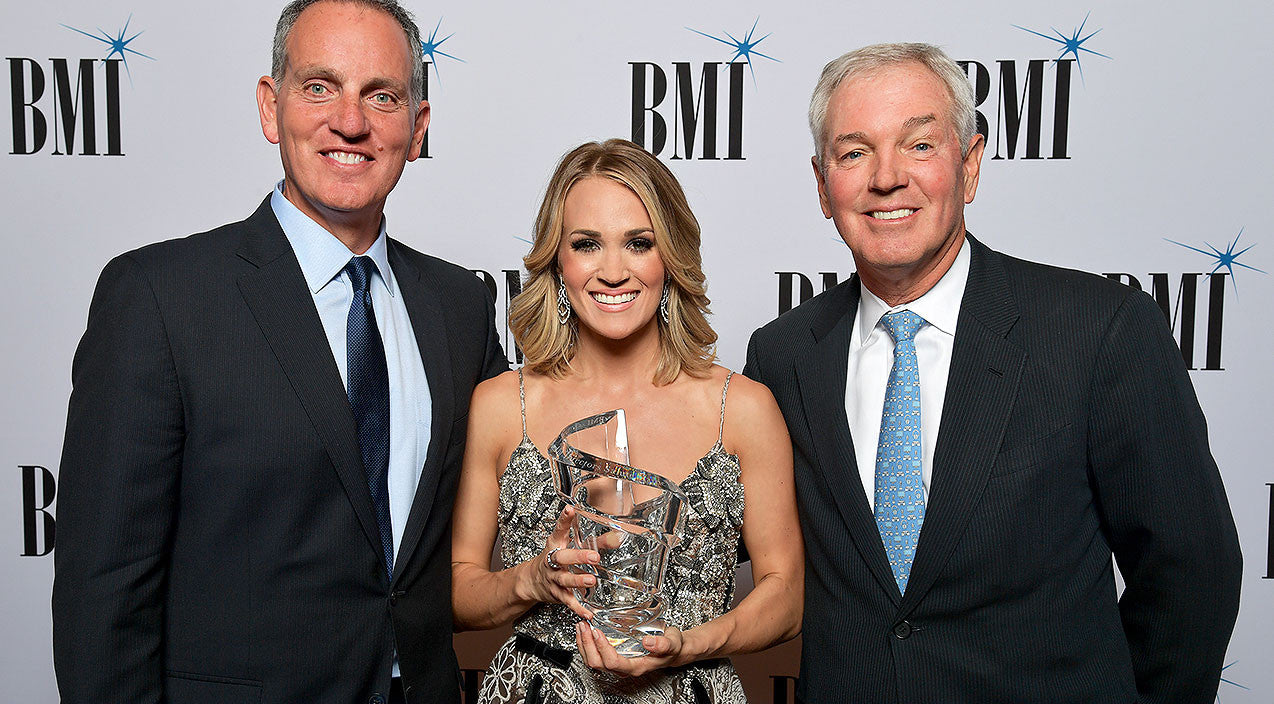 Modern country Songs | Carrie Underwood Honored With Monumental Recognition | Country Music Videos