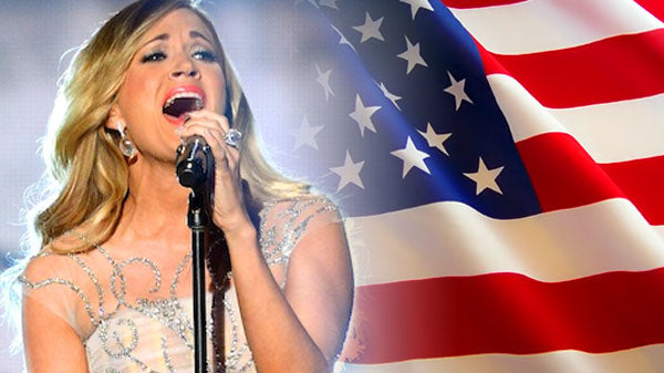 Carrie underwood Songs | Carrie Underwood - See You Again (LIVE The Concert For Valor) | Country Music Videos