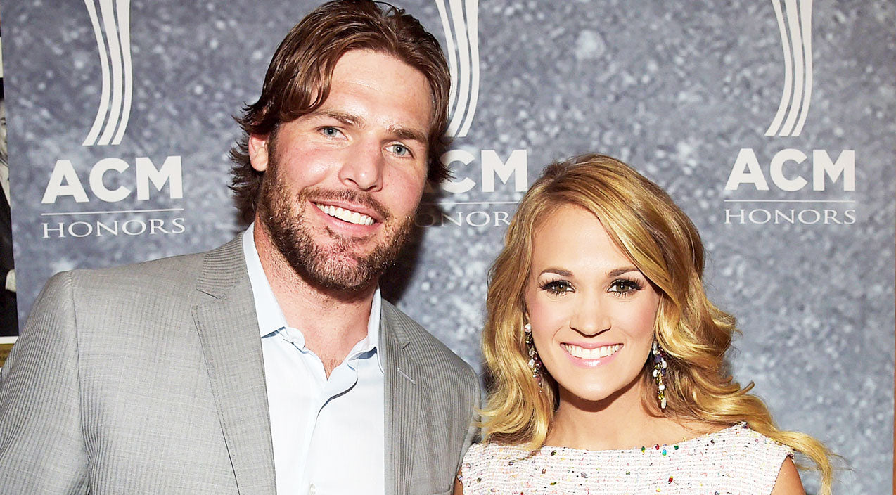 Carrie underwood Songs | Date Night! Carrie Underwood Shares A Sweet Selfie With Her 'Handsome Hunk' Husband | Country Music Videos