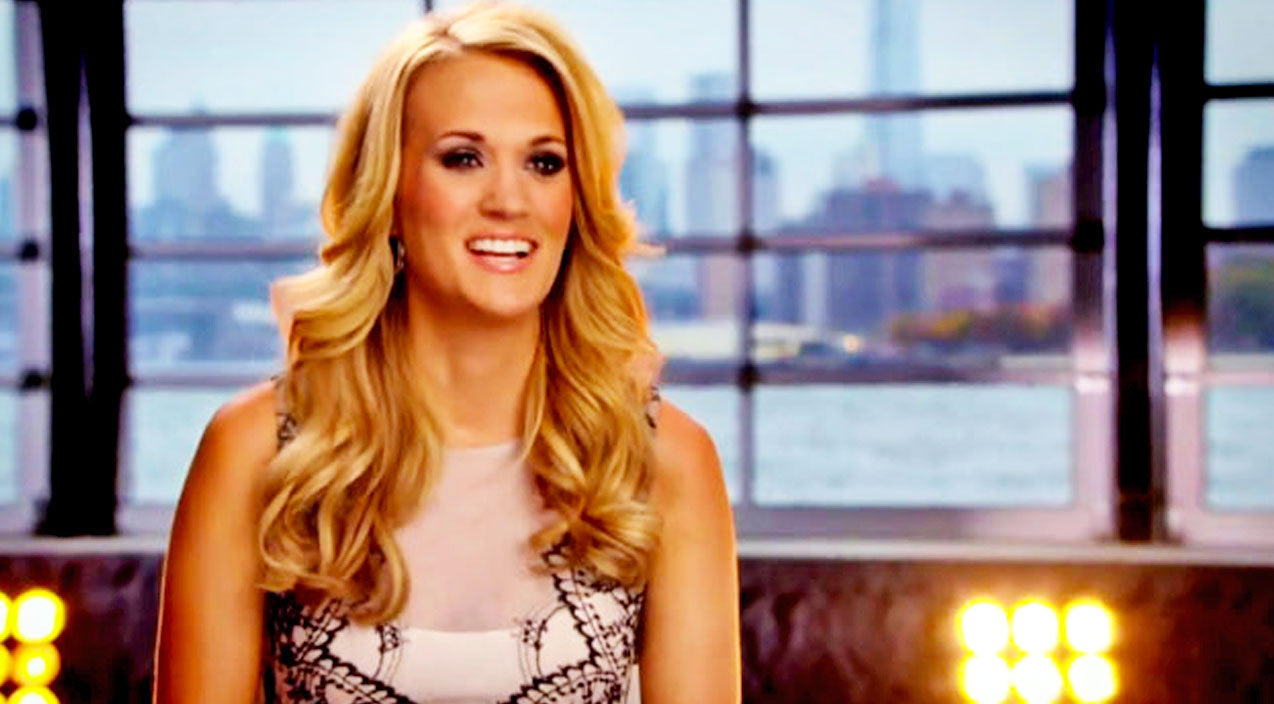 Modern country Songs | Another Baby? Carrie Underwood Reveals Her Future Plans For Children | Country Music Videos