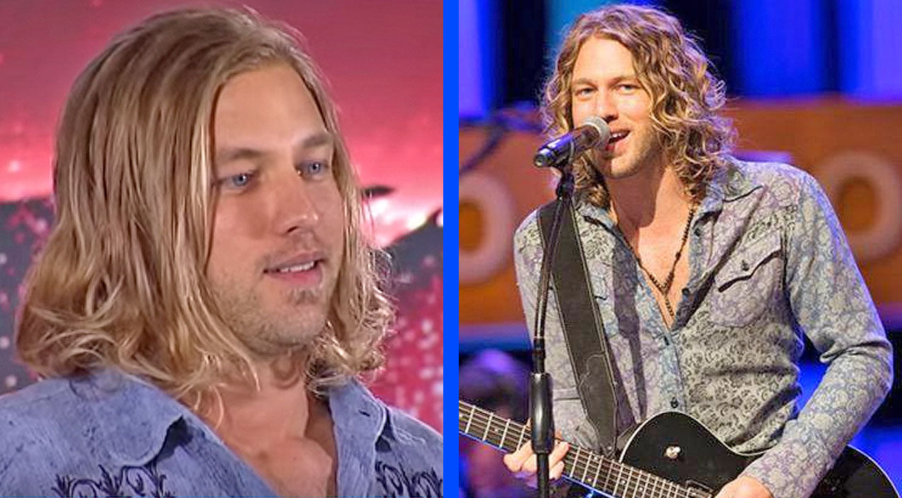 8. Casey James (Season 9) | Country Music Videos