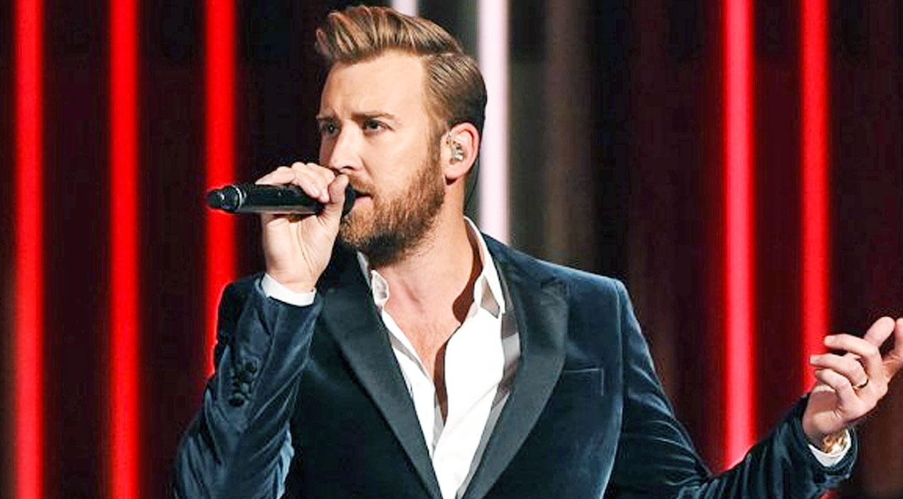 Lady antebellum Songs | Charles Kelley Abruptly Cancels Remaining 2015 Tour Dates | Country Music Videos