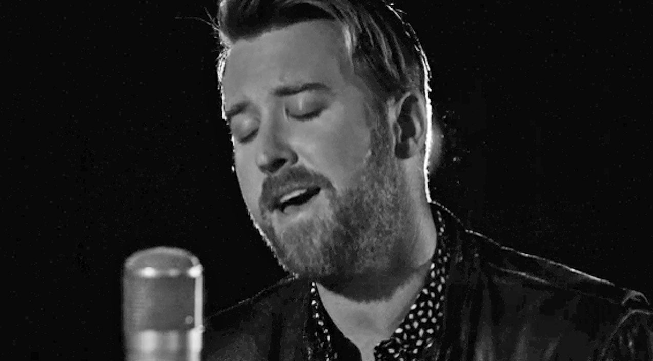 Miley cyrus Songs | Charles Kelley Performs Stripped Down Version Of Miley Cyrus' 'Wrecking Ball' | Country Music Videos