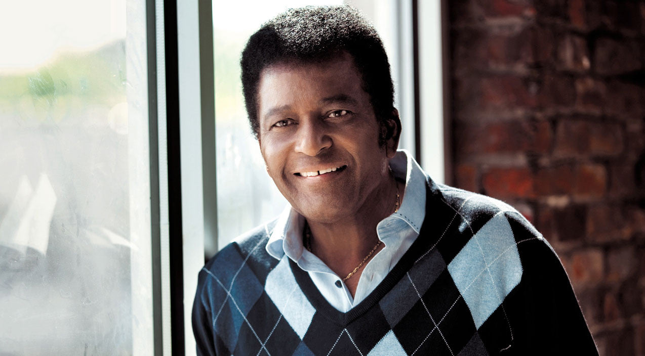 "Charlie Pride Hits Awesome videos tagged ""charley pride"" 