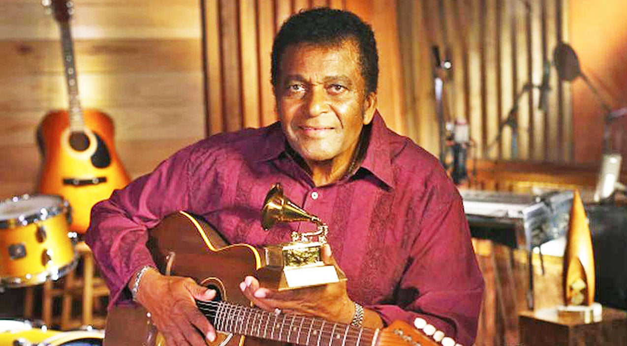 Classic country Songs | Honoring The Barrier-Breaking Career Of Country Legend Charley Pride | Country Music Videos