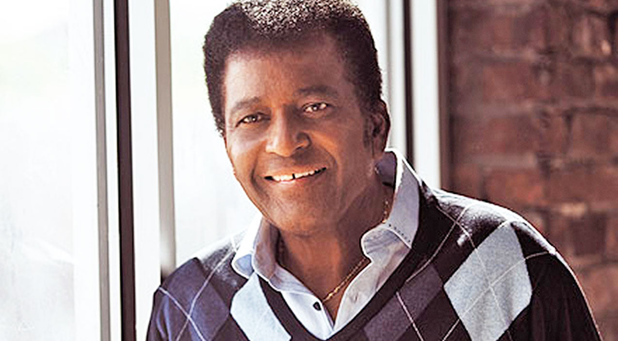 Classic country Songs | Charley Pride Earns Monumental Life Achievement | Country Music Videos