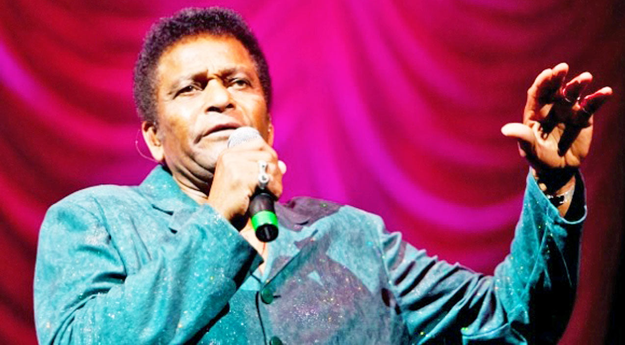 Classic country Songs | Country Legend Charley Pride Makes HUGE Announcement | Country Music Videos