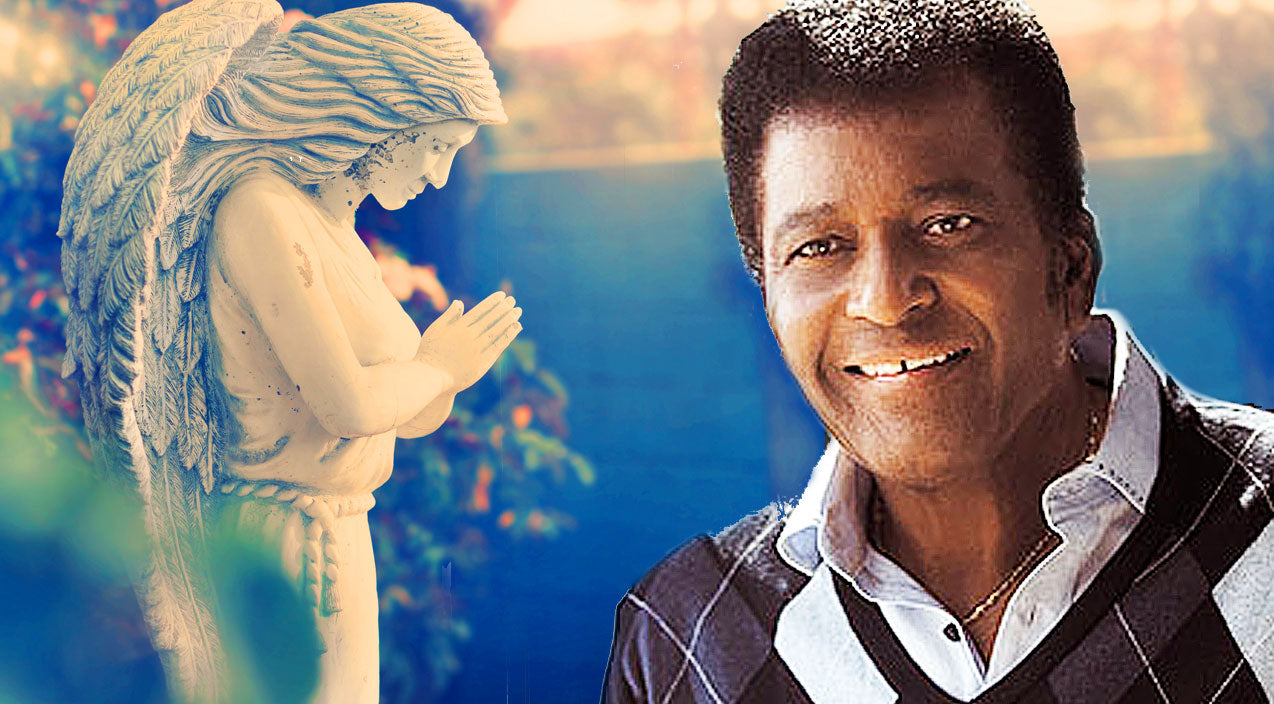 Charley pride Songs | Legendary Charley Pride Sings