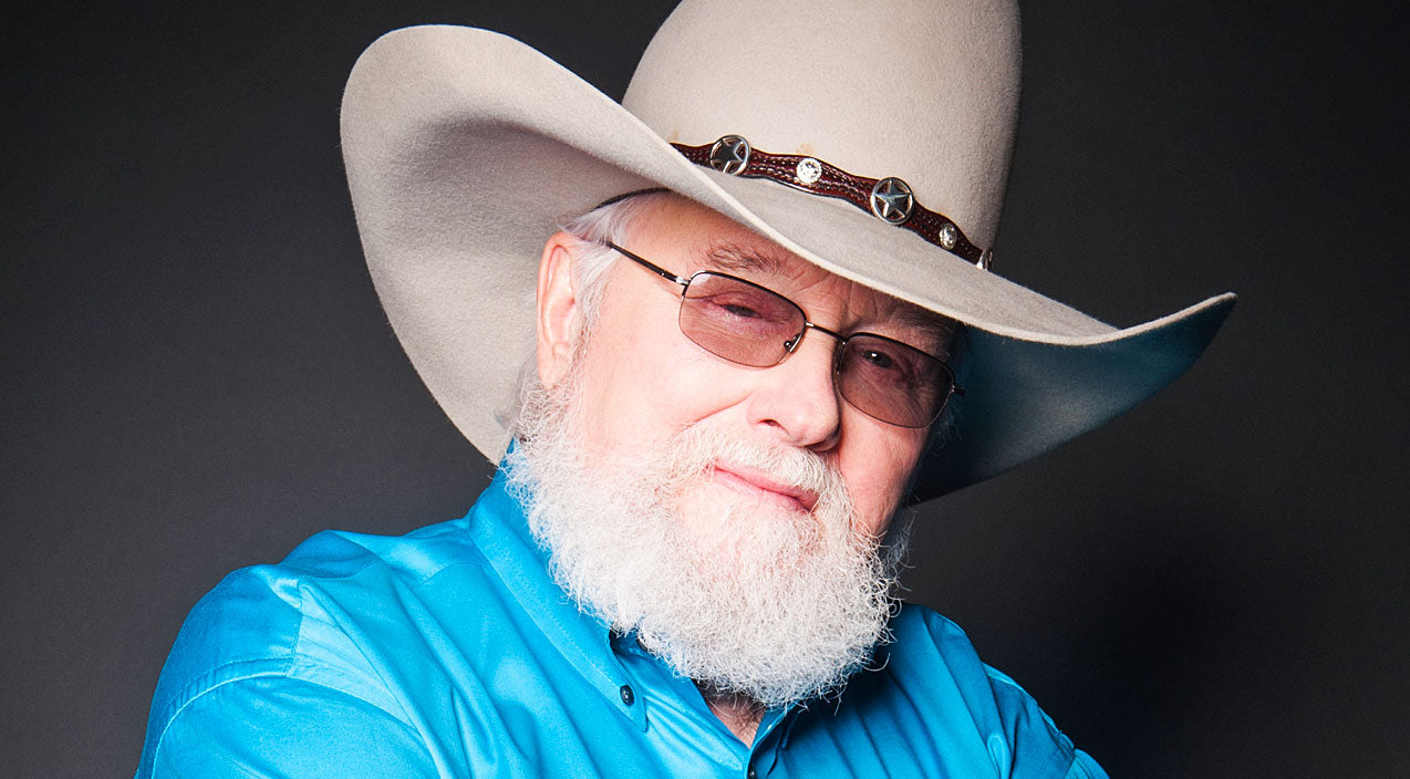 Classic country Songs | Charlie Daniels To Receive Major Honor Every Country Star Dreams About | Country Music Videos
