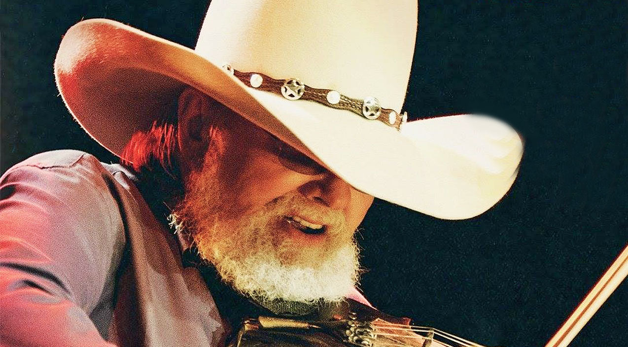 The charlie daniels band Songs | 7.