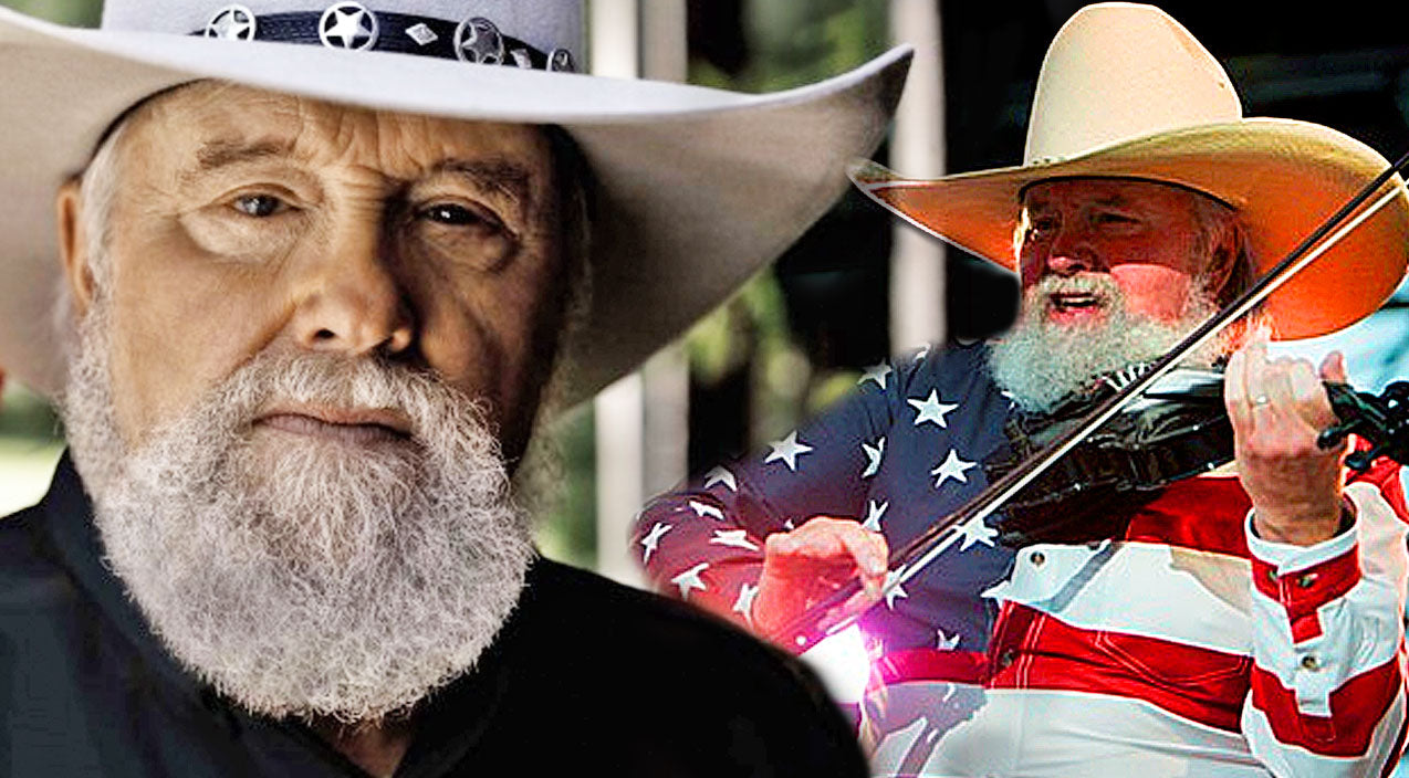 charlie daniels letter to obama wrote controversial letter to president 10142 | charliedaniels americathebrave