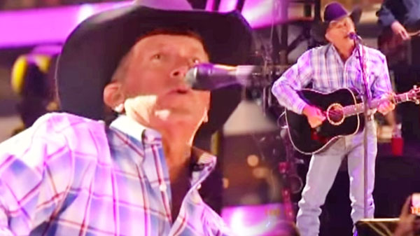 George strait Songs | George Strait - Check Yes or No (Cowboy Rides Away Special) (VIDEO) | Country Music Videos