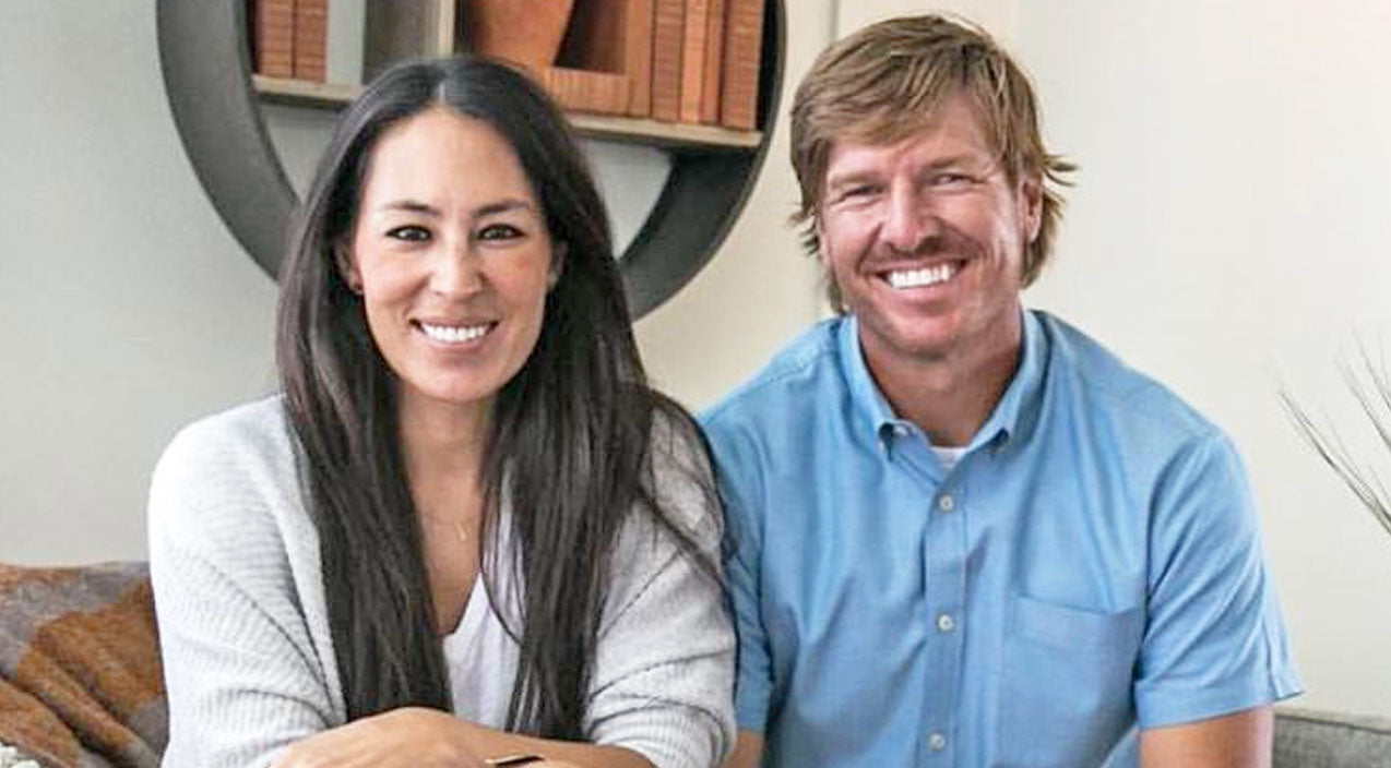 Fixer upper Songs | Chip And Joanna Gaines Confirm 'Fixer Upper' Will Be Ending | Country Music Videos