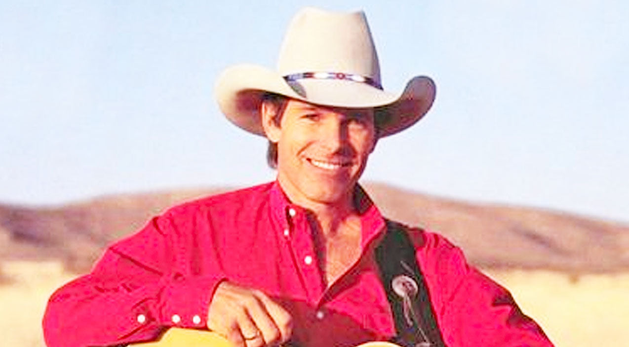 Chris ledoux Songs | Country's True Cowboy, Chris LeDoux, Will Take You Back To The Wild West | Country Music Videos