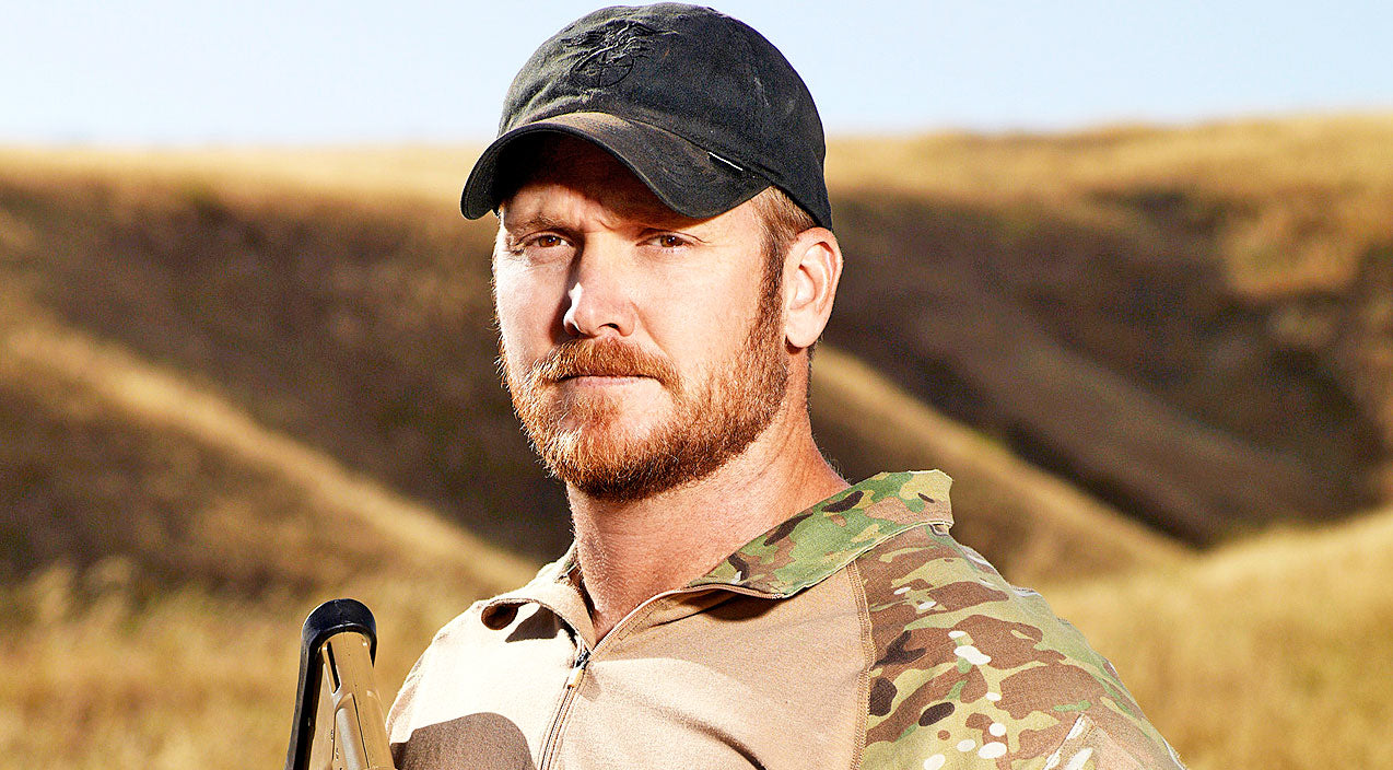 Chris kyle Songs | 'American Sniper' Chris Kyle Honored In Hometown With Memorial Plaza & Statue | Country Music Videos