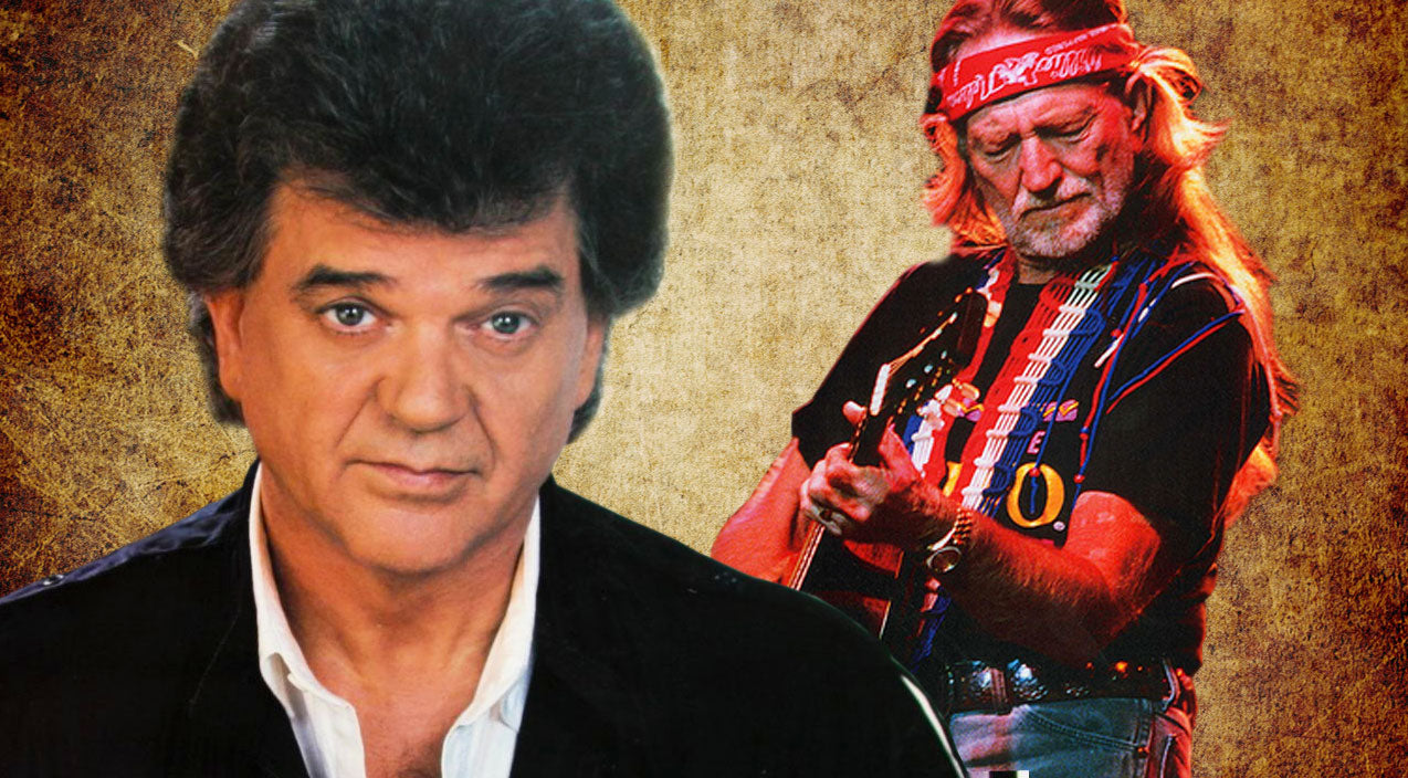 Quiz Songs   Which Male Classic Country Singer Sang This? (Quiz)   Country Music Videos