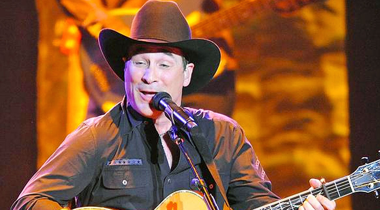 Clint black Songs | Appreciating The Musical Mastery & Mega Hits Of Country's Clint Black | Country Music Videos