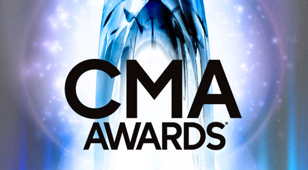 CMA Nominations Announced: Is Classic Country Barely Hangin' In There? | Country Music Videos