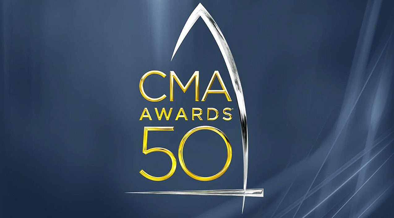 Cma awards Songs | Here Are The 2016 CMA Award Winners | Country Music Videos