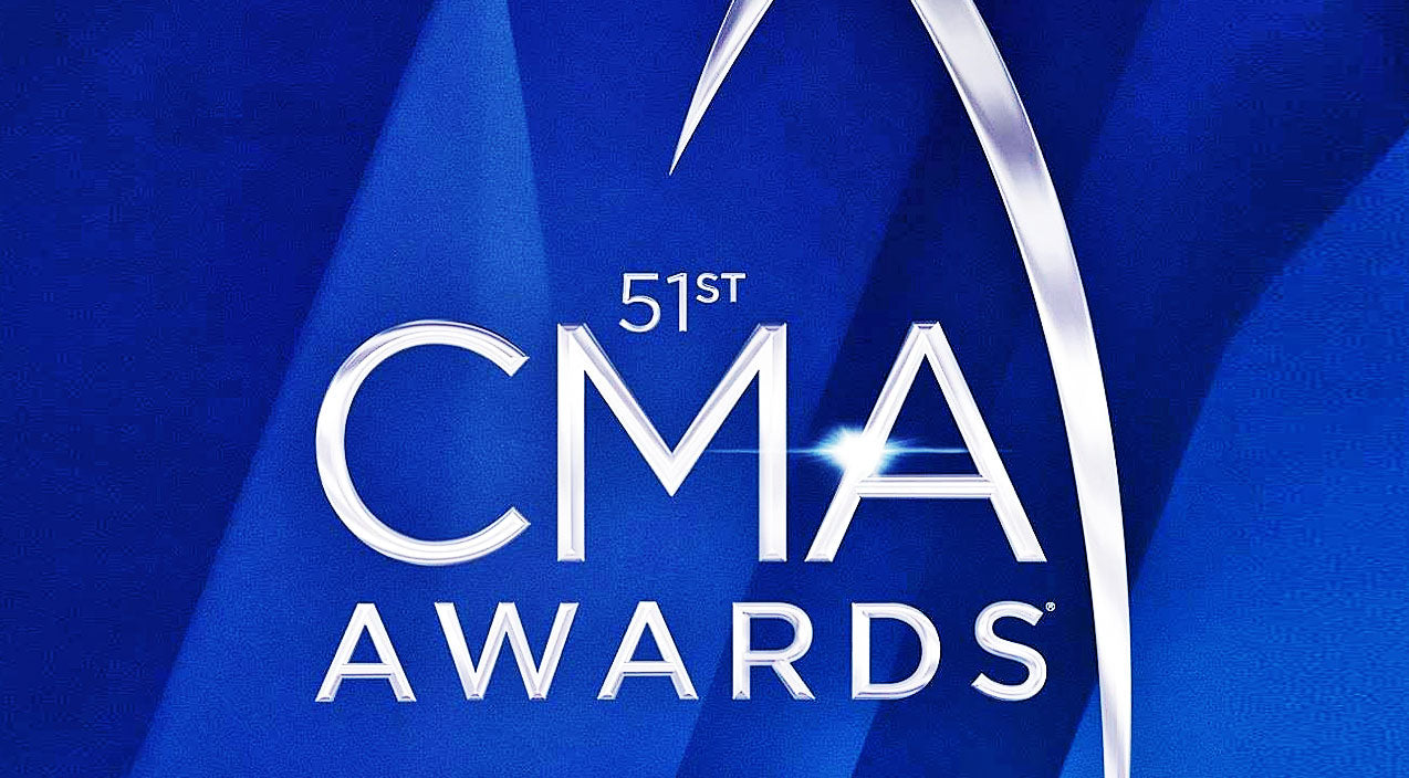 Modern country Songs   CMA Awards 2017: Find All Of The Winners Here   Country Music Videos