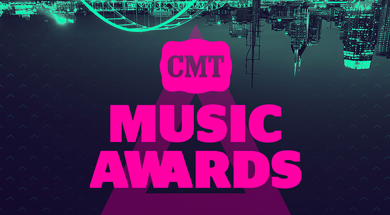 Cmt awards Songs | Here Are The 2016 CMT Music Awards Winners! | Country Music Videos