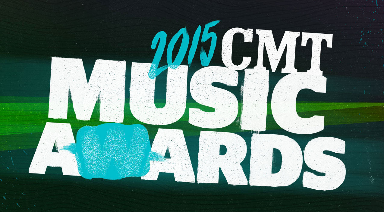 2015 CMT Music Awards Winners! | Country Music Videos