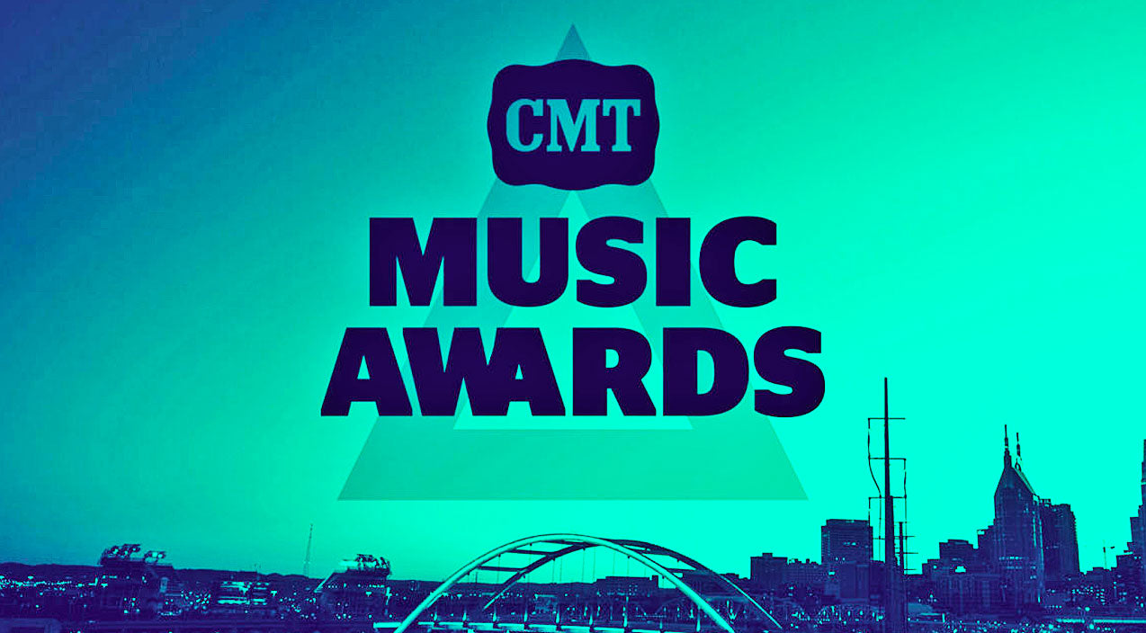 Thomas rhett Songs | CMT Music Awards Nominees For 2016 Announced | Country Music Videos
