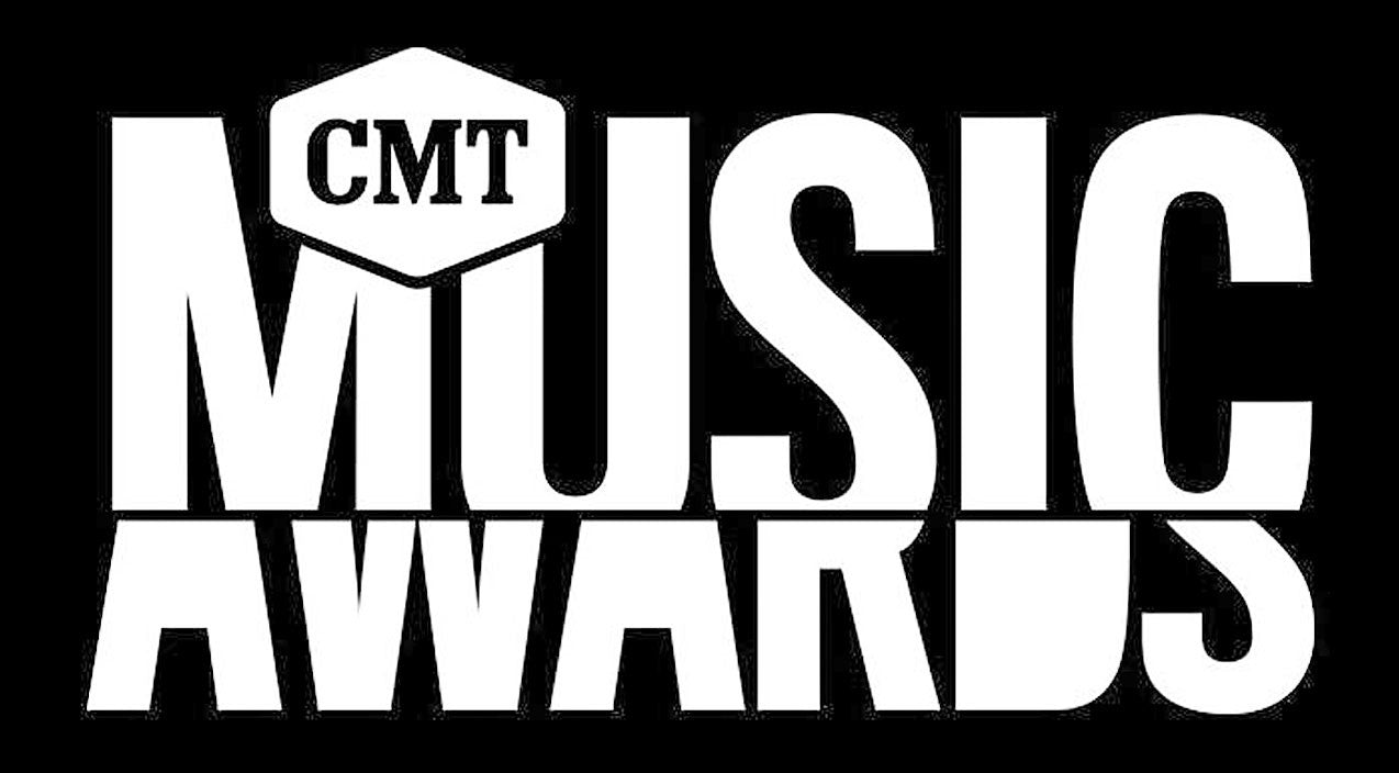 Modern country Songs | Here Are The 2017 CMT Music Awards Winners | Country Music Videos
