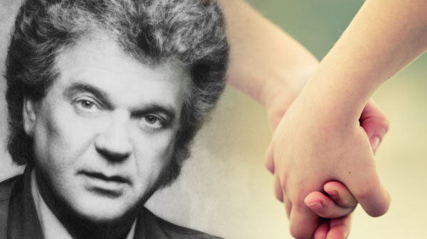 Conway twitty Songs | Conway Twitty - Darling Days (WATCH) | Country Music Videos
