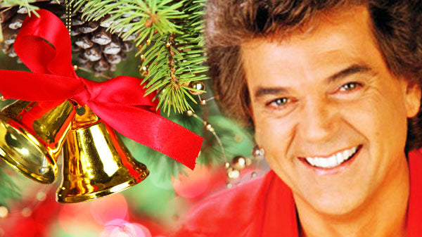 Conway Twitty - Ding-A-Ling, The Christmas Bell (WATCH) | Country ...