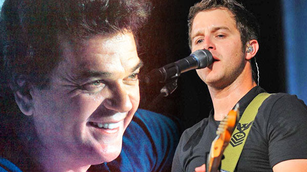 Conway twitty Songs | Easton Corbin Covers Conway Twitty's
