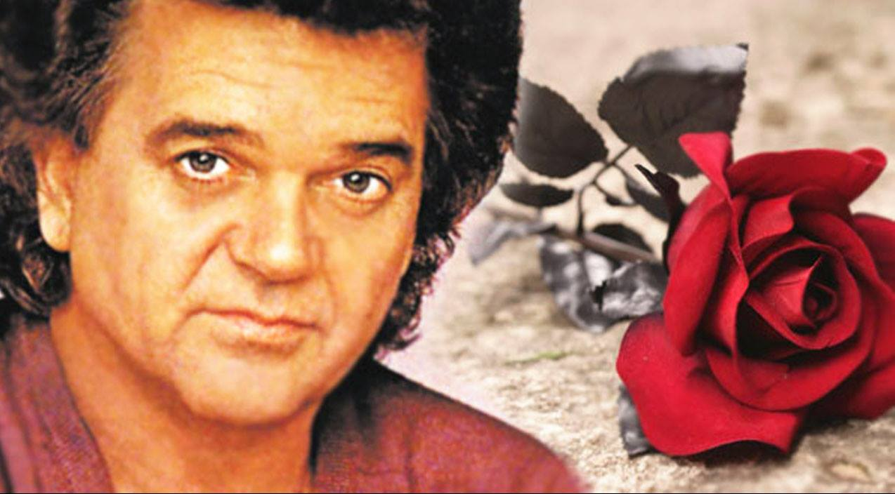 Conway twitty Songs   Remembering Conway Twitty   September 1, 1933 - June 5, 1993   Country Music Videos
